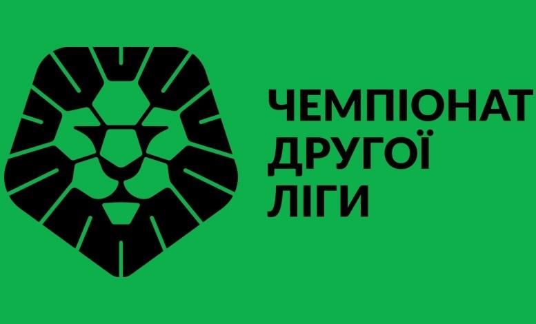 """ПФЛ: """"Горняк"""" - среди клубов, получивших аттестат на новый сезон 2 лиги"""