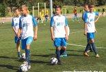 """Summer Krivbass Cup"". День 2, 3: фото, видео"