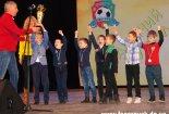 Федерация футбола КР подвела итоги сезона-2019: фото, видео (обновлено)