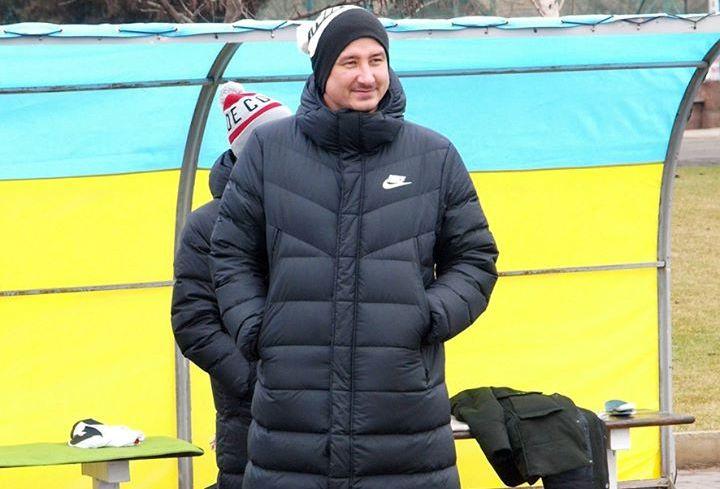 Станиславу УПИЛКОВУ - 36!